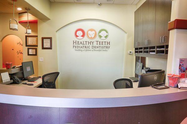 Healthyteethpediatricdentistrypoi 13
