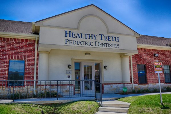 Healthyteethpediatricdentistrypoi 15